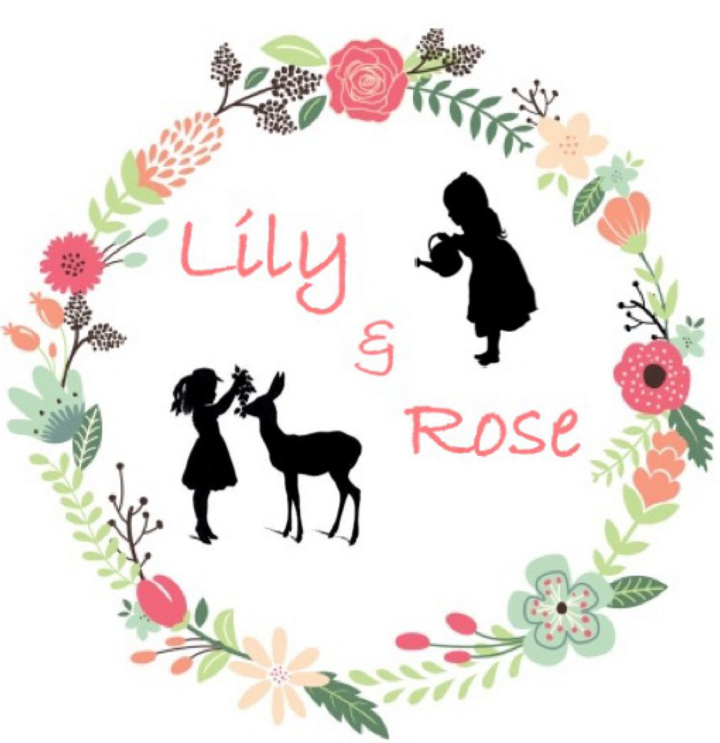 Lily and Rose Homestead